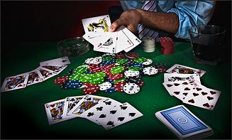 Dicas para jogar em apostas